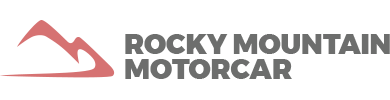 Rocky Mountain Motorcar