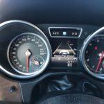 Mercedes GLE6