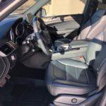 Mercedes GLE7