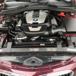 BMW 650i – 4
